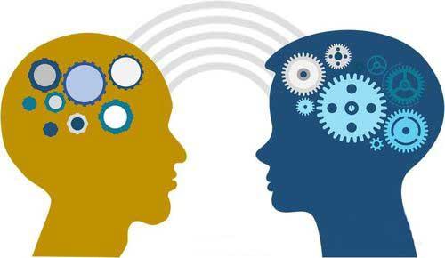 CRC与CRA的沟通