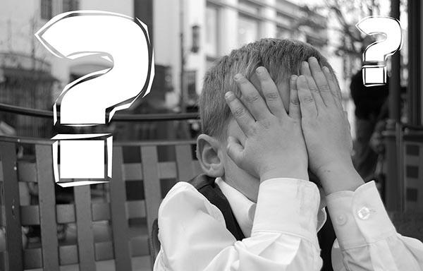 器审中心医疗器械产品注册临床疑难问答汇编