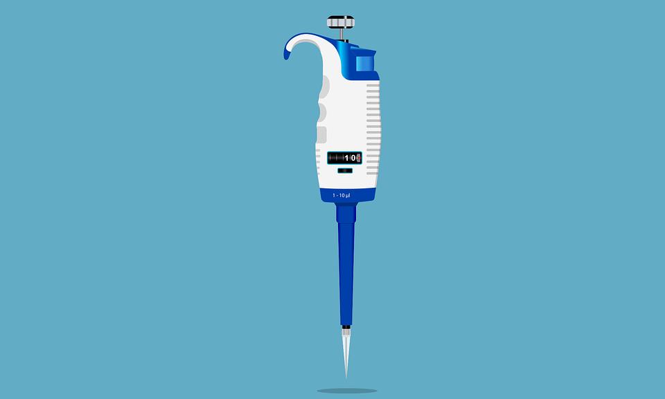 二类医疗器械经营备案需要哪些条件