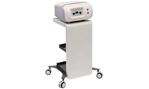 肢体加压理疗设备