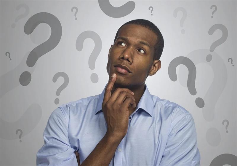 关于医疗器械注册证相关问题解答