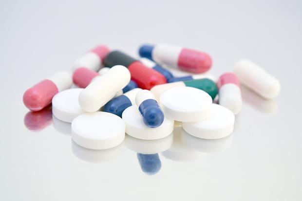 药物临床试验机构管理规定(2019年第101号)