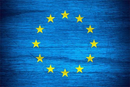 欧盟医疗器械注册