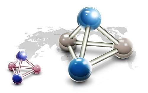 分子诊断行业存在的问题