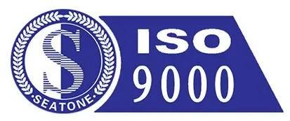 ISO9000有哪些好处